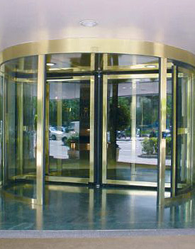 Emergency Lighting Escape Lighting Aberdeen Inverness & Automatic Doors Sliding Doors Revolving Doors Aberdeen Inverness